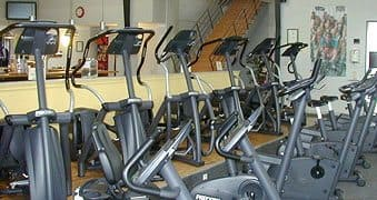 Fitness Studio in Telgte